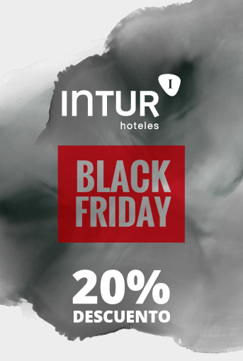 https://images.mirai.com/OTHERS_NEW%2Fcreatividad_black_rojo.jpg